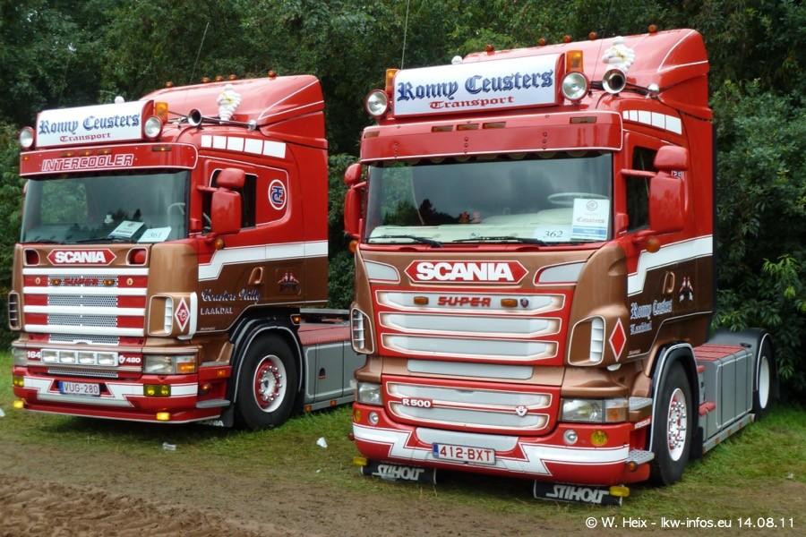 20110814-Truckshow-Bekkevoort-00360.jpg