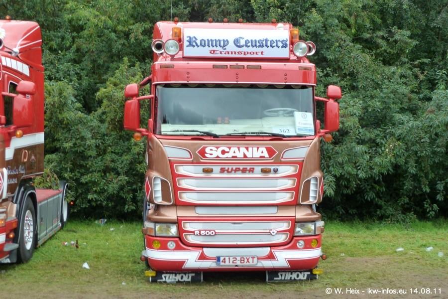 20110814-Truckshow-Bekkevoort-00361.jpg
