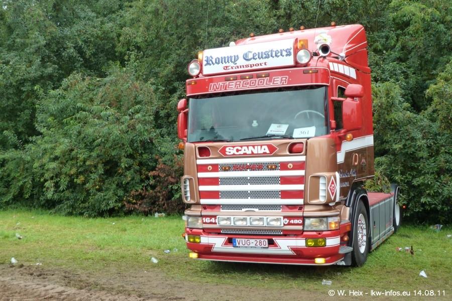 20110814-Truckshow-Bekkevoort-00362.jpg