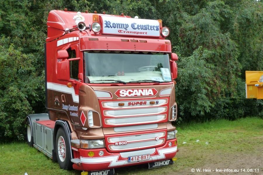 20110814-Truckshow-Bekkevoort-00363.jpg