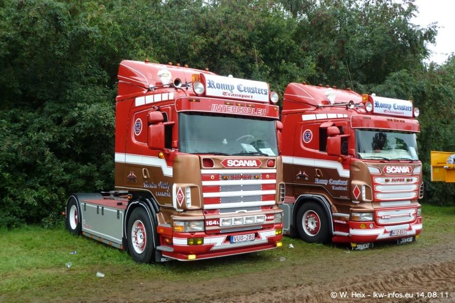 20110814-Truckshow-Bekkevoort-00365.jpg