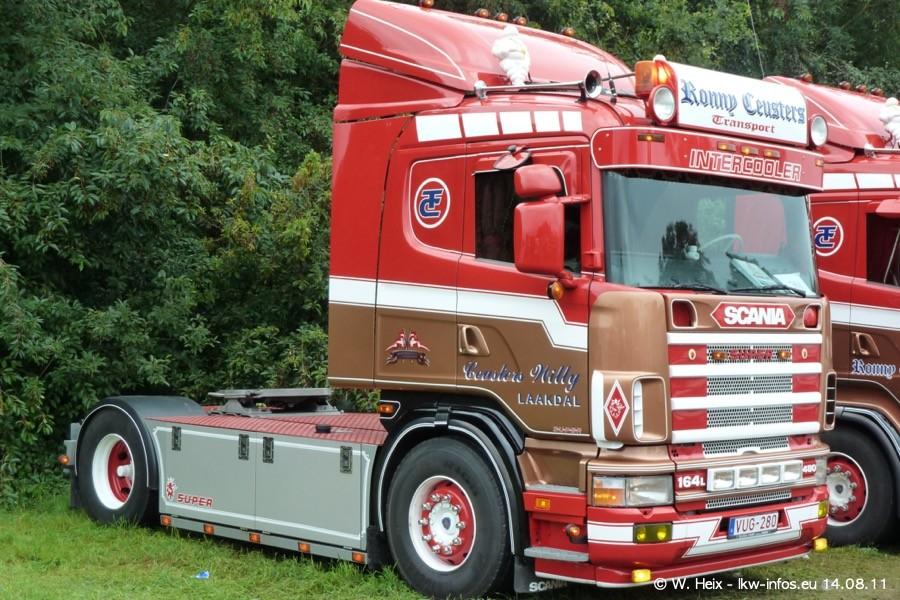 20110814-Truckshow-Bekkevoort-00366.jpg