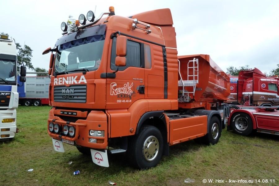 20110814-Truckshow-Bekkevoort-00367.jpg