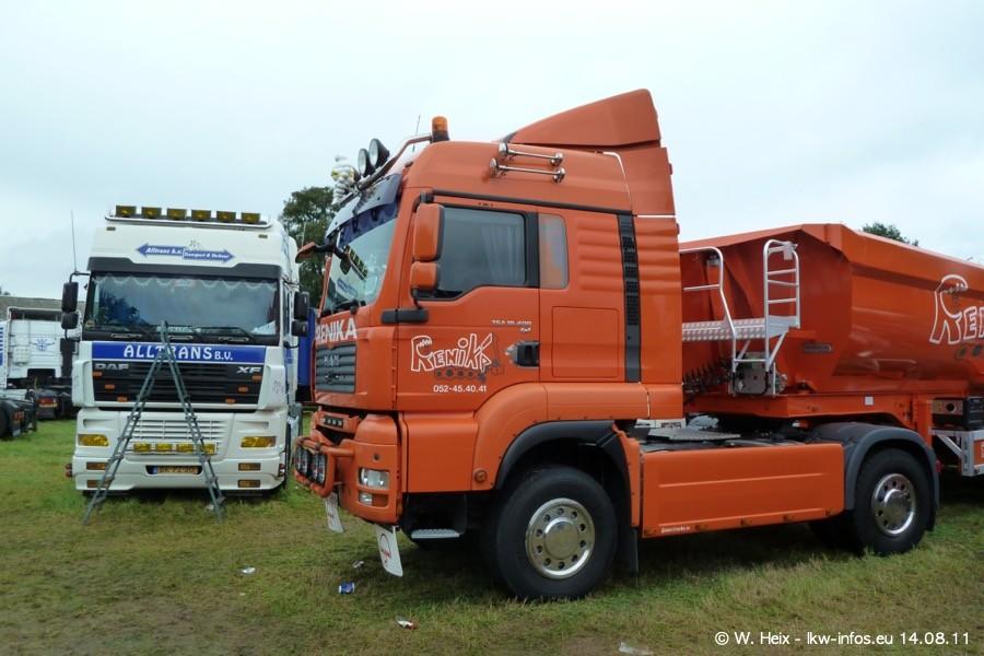 20110814-Truckshow-Bekkevoort-00368.jpg