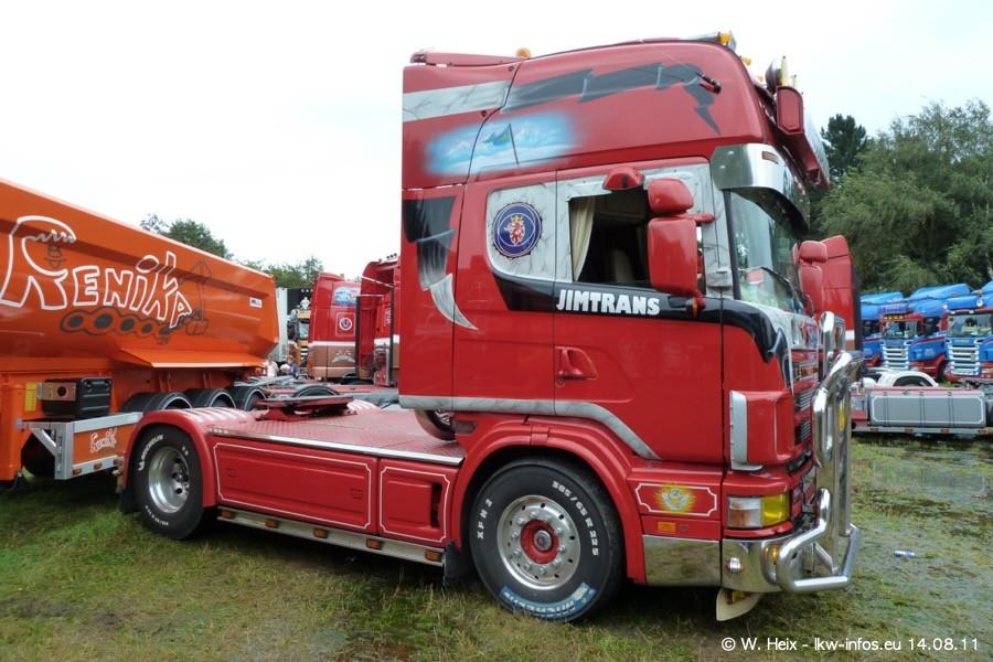 20110814-Truckshow-Bekkevoort-00369.jpg