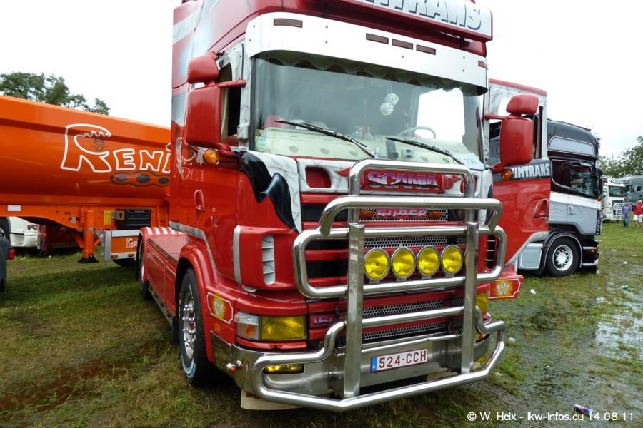 20110814-Truckshow-Bekkevoort-00370.jpg