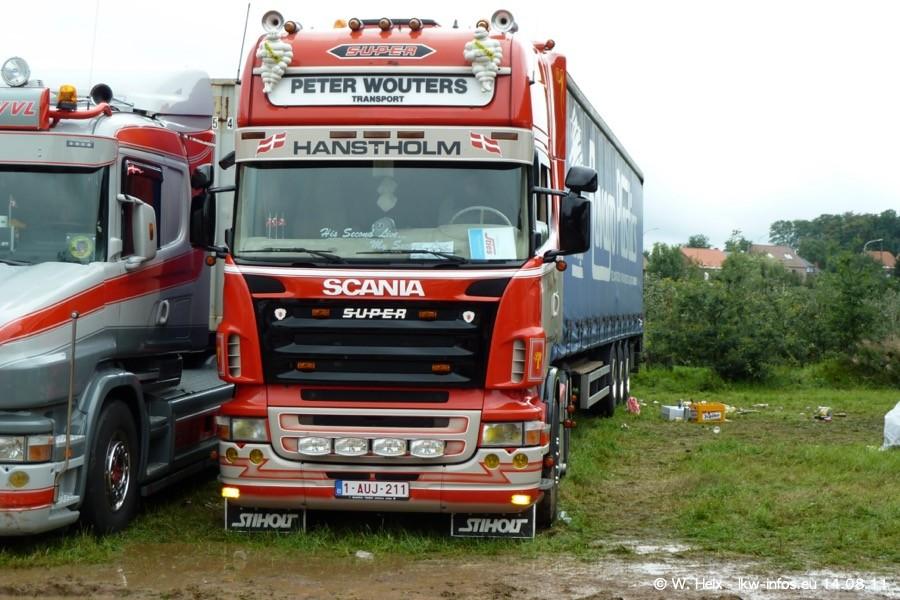 20110814-Truckshow-Bekkevoort-00371.jpg