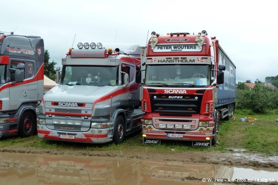 20110814-Truckshow-Bekkevoort-00372.jpg