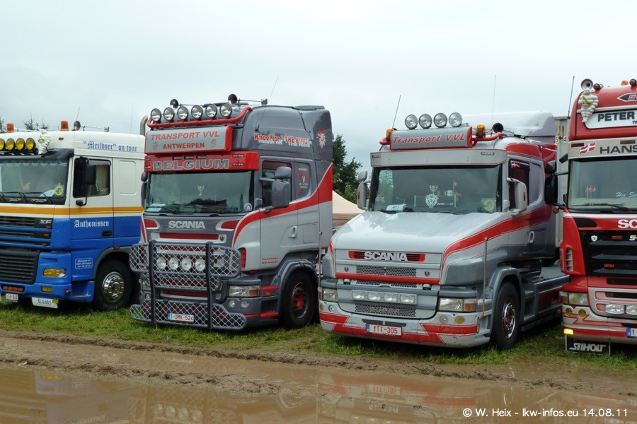 20110814-Truckshow-Bekkevoort-00373.jpg