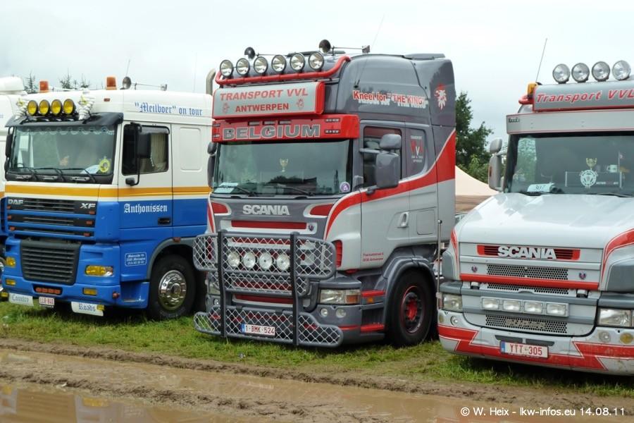20110814-Truckshow-Bekkevoort-00374.jpg