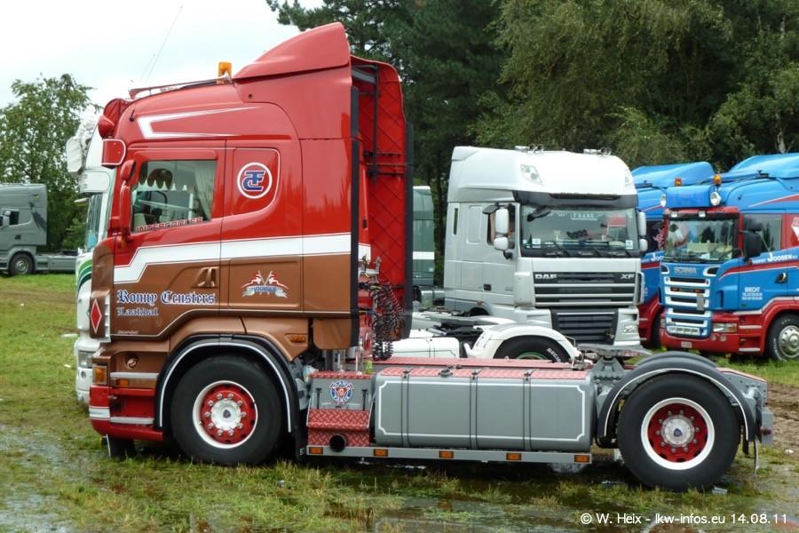 20110814-Truckshow-Bekkevoort-00375.jpg