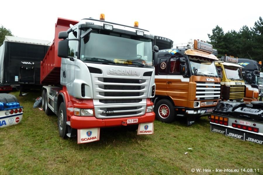 20110814-Truckshow-Bekkevoort-00376.jpg