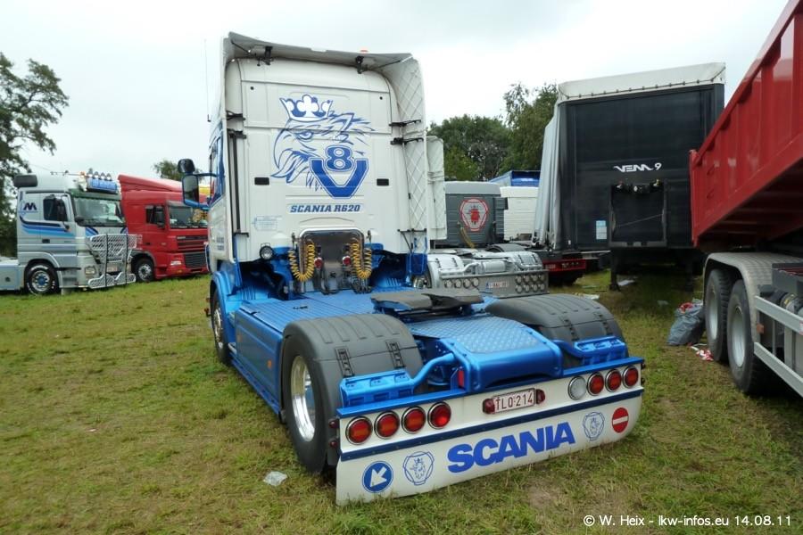 20110814-Truckshow-Bekkevoort-00377.jpg