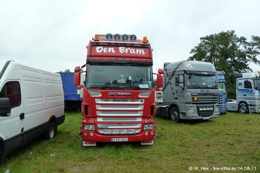 20110814-Truckshow-Bekkevoort-00378.jpg