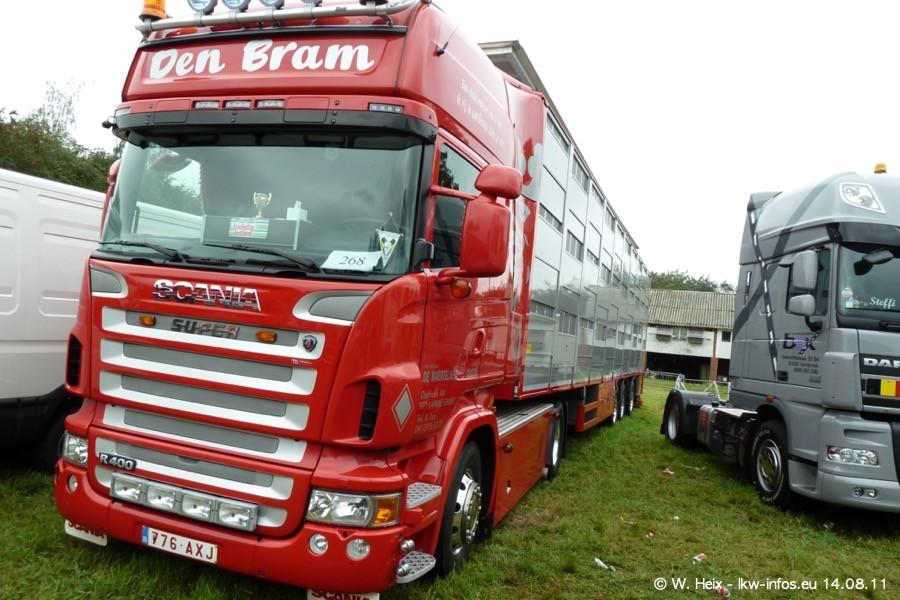 20110814-Truckshow-Bekkevoort-00380.jpg