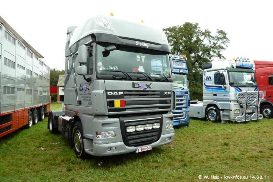 20110814-Truckshow-Bekkevoort-00382.jpg