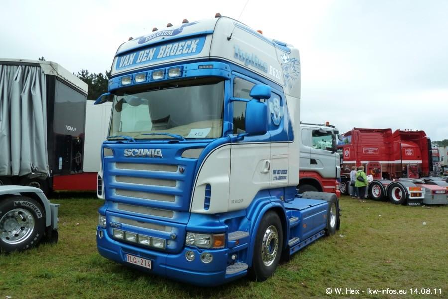 20110814-Truckshow-Bekkevoort-00383.jpg