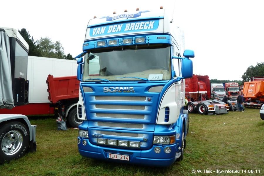 20110814-Truckshow-Bekkevoort-00384.jpg