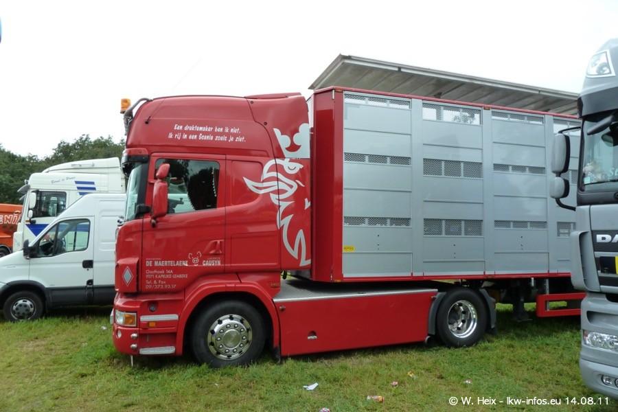 20110814-Truckshow-Bekkevoort-00387.jpg