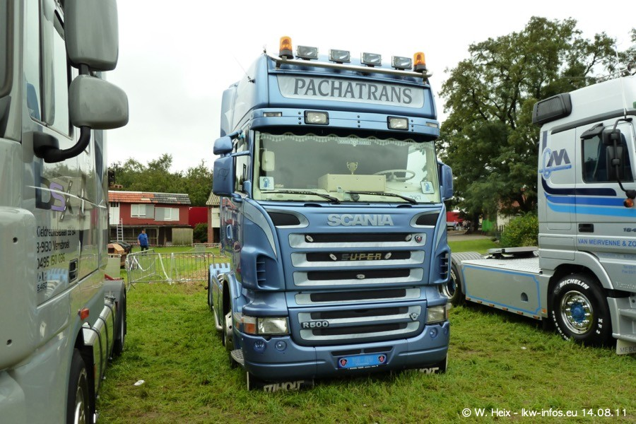 20110814-Truckshow-Bekkevoort-00389.jpg