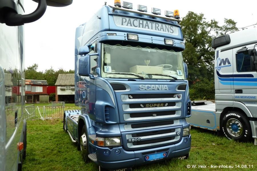 20110814-Truckshow-Bekkevoort-00390.jpg