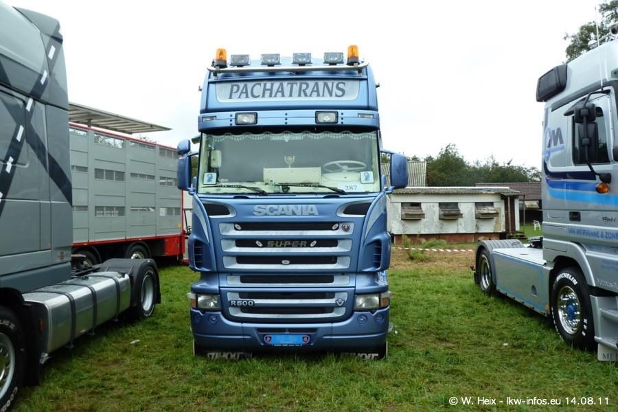 20110814-Truckshow-Bekkevoort-00391.jpg