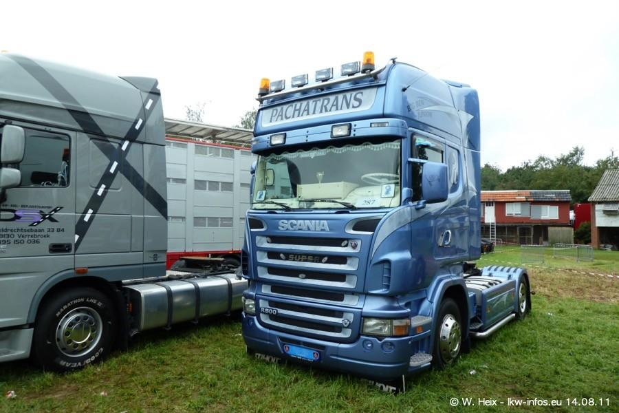 20110814-Truckshow-Bekkevoort-00392.jpg