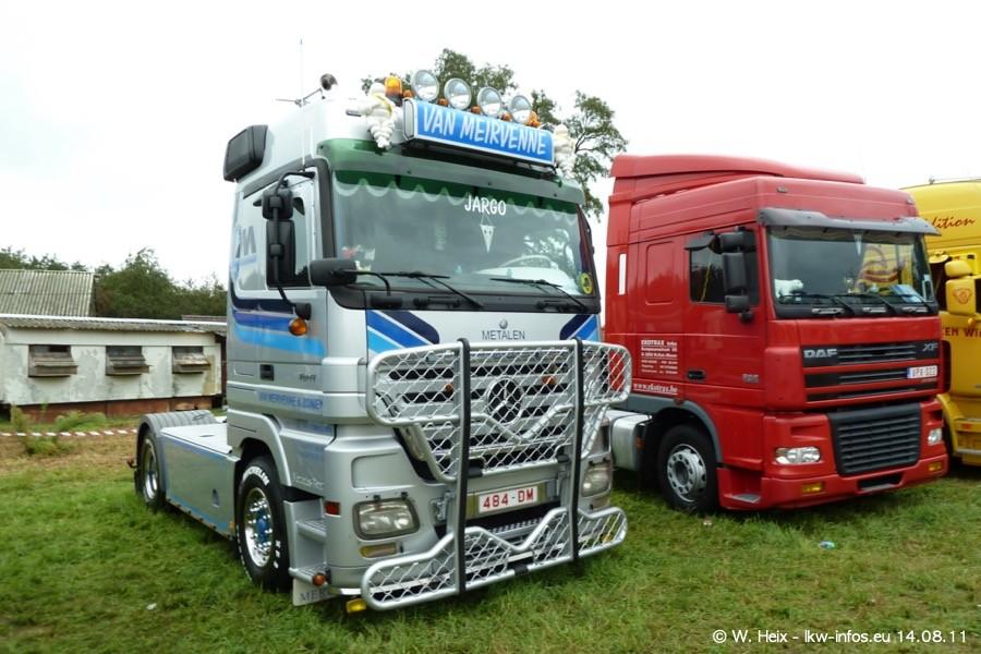 20110814-Truckshow-Bekkevoort-00393.jpg