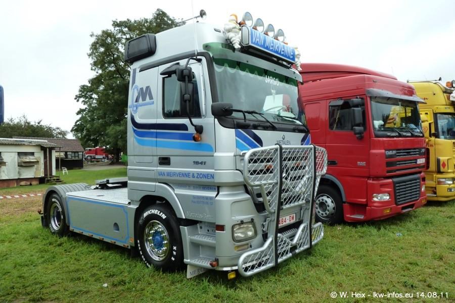 20110814-Truckshow-Bekkevoort-00394.jpg
