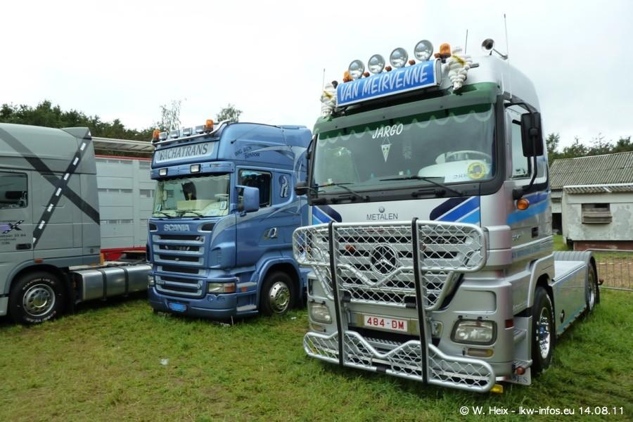 20110814-Truckshow-Bekkevoort-00395.jpg
