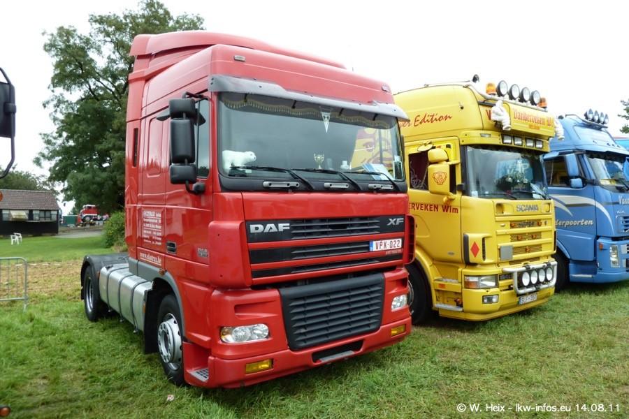 20110814-Truckshow-Bekkevoort-00396.jpg