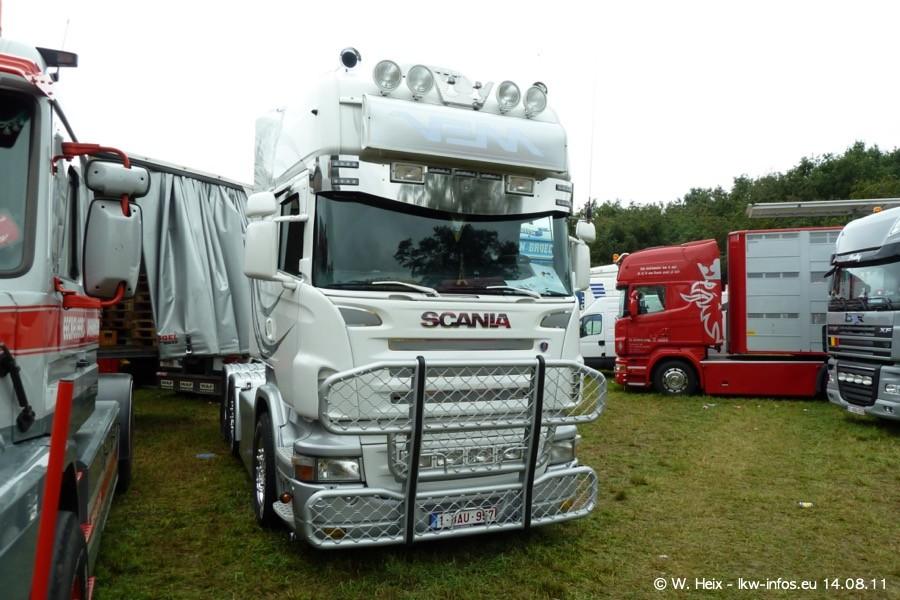 20110814-Truckshow-Bekkevoort-00397.jpg
