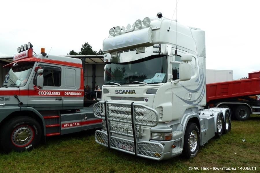 20110814-Truckshow-Bekkevoort-00399.jpg