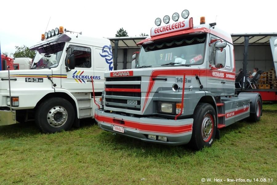20110814-Truckshow-Bekkevoort-00400.jpg