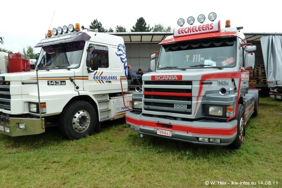 20110814-Truckshow-Bekkevoort-00401.jpg
