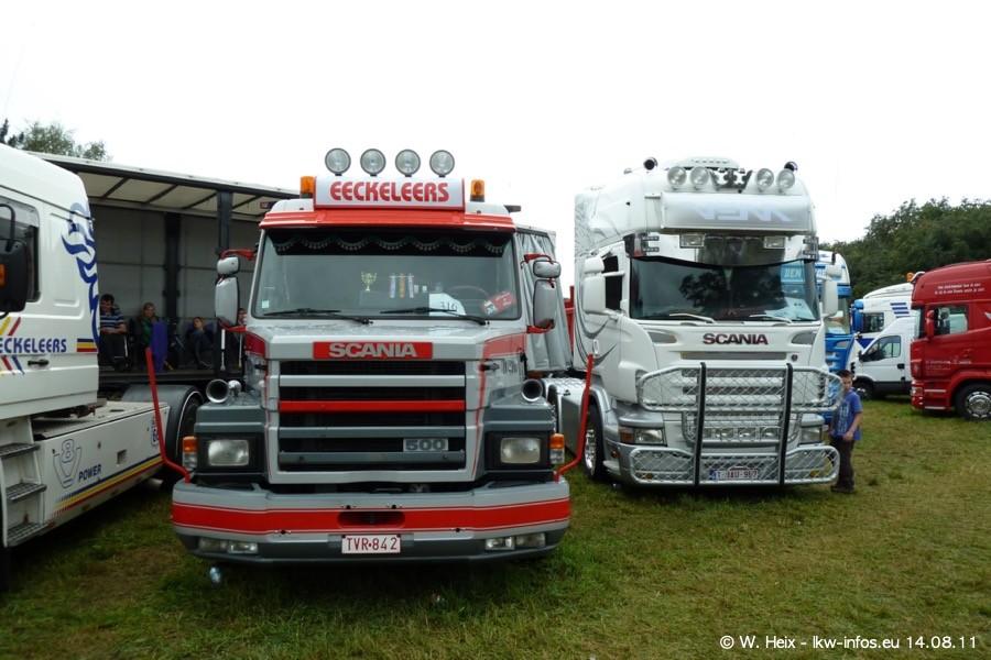 20110814-Truckshow-Bekkevoort-00402.jpg