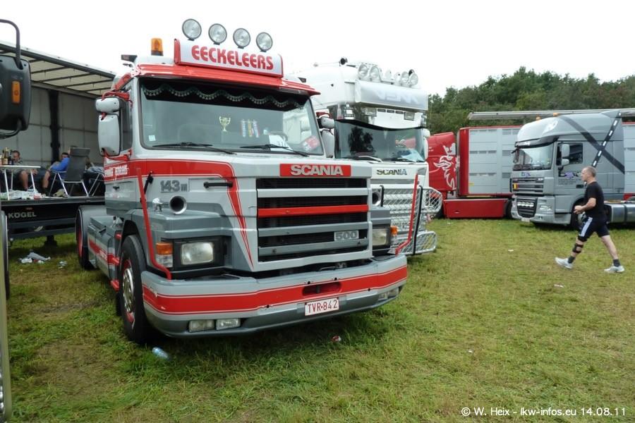 20110814-Truckshow-Bekkevoort-00403.jpg