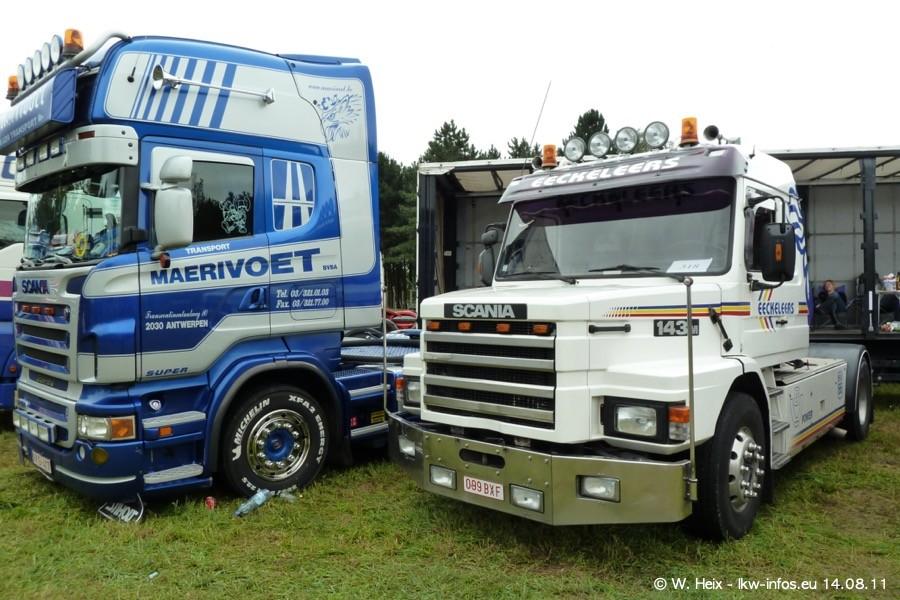 20110814-Truckshow-Bekkevoort-00404.jpg