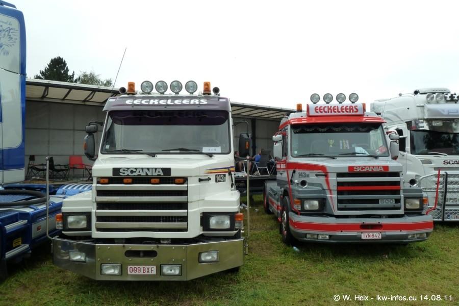 20110814-Truckshow-Bekkevoort-00405.jpg