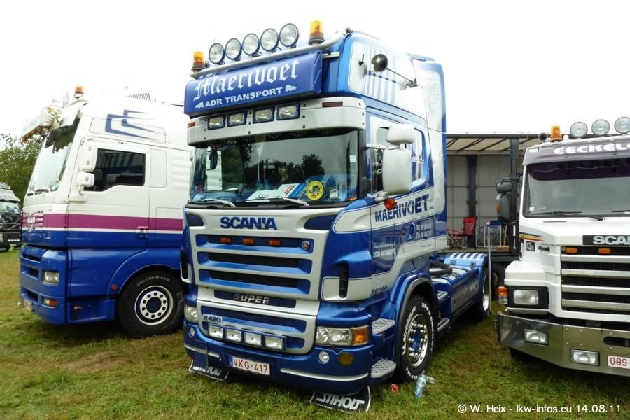20110814-Truckshow-Bekkevoort-00406.jpg