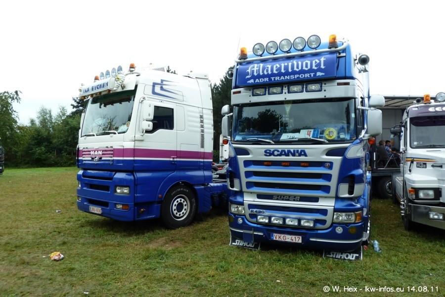 20110814-Truckshow-Bekkevoort-00407.jpg