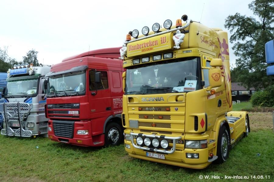 20110814-Truckshow-Bekkevoort-00408.jpg