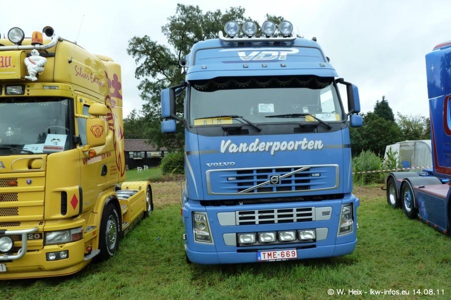 20110814-Truckshow-Bekkevoort-00409.jpg