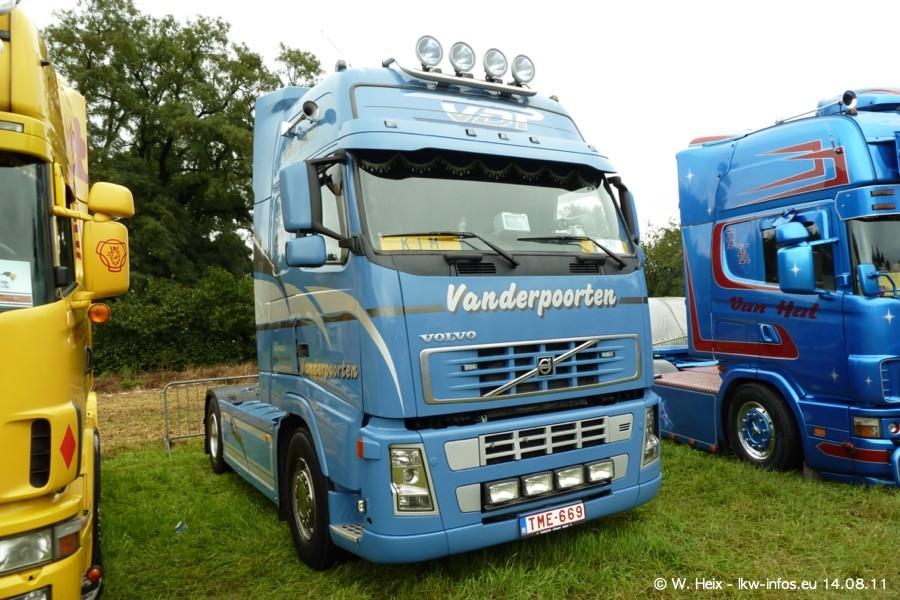 20110814-Truckshow-Bekkevoort-00410.jpg