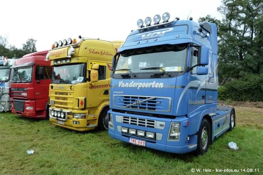 20110814-Truckshow-Bekkevoort-00411.jpg