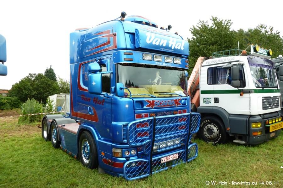 20110814-Truckshow-Bekkevoort-00412.jpg