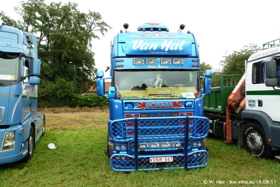 20110814-Truckshow-Bekkevoort-00413.jpg