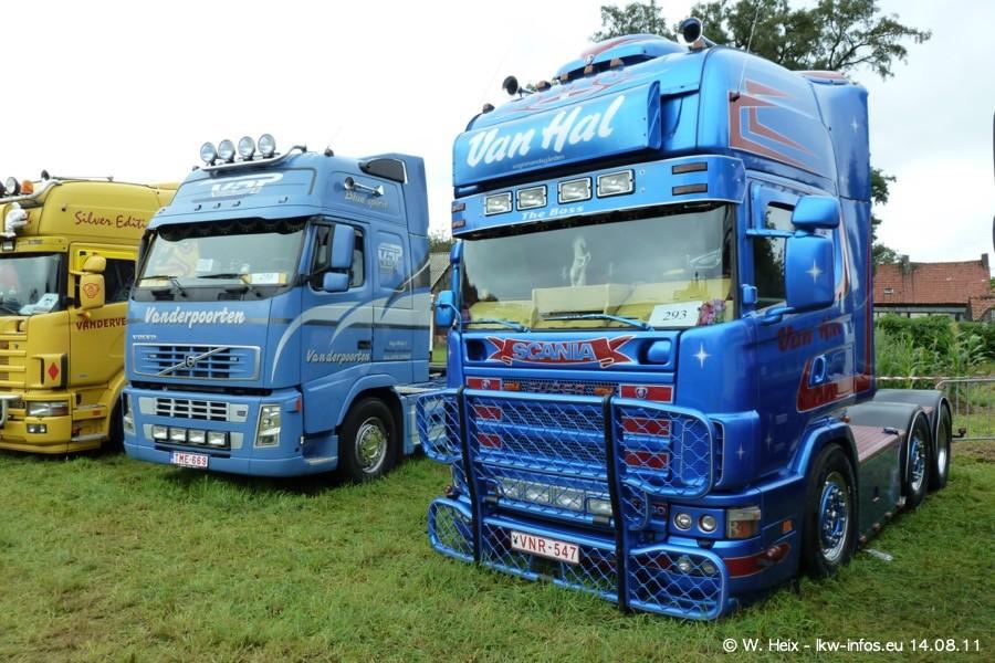 20110814-Truckshow-Bekkevoort-00414.jpg