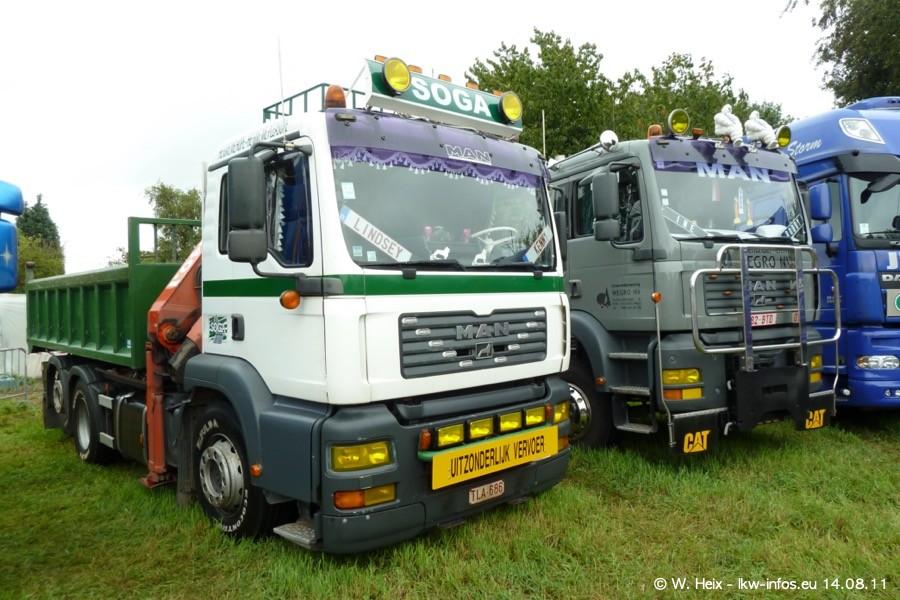 20110814-Truckshow-Bekkevoort-00415.jpg