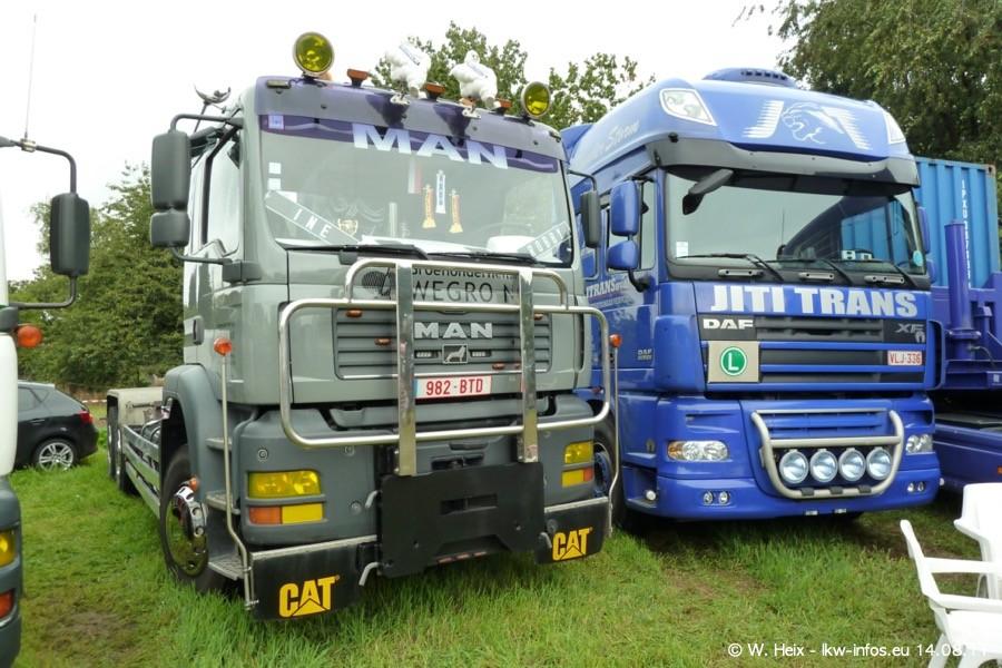 20110814-Truckshow-Bekkevoort-00416.jpg